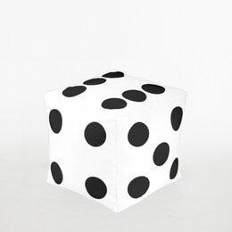 Cube Game Large Oxford