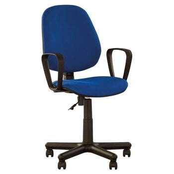 Кресло FOREX GTP Freestyle PM60 кожзам V