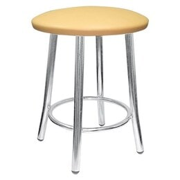 TEDDY chrome ткань C