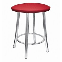 TEDDY chrome кожзам V